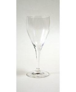 Ποτήρι Κρασίου Κλασικό
