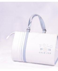 τσάντα λεύκη βάπτισης