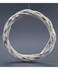Δαχτυλίδι Μπαμπού 25cm