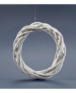 Δαχτυλίδι Μπαμπού 17cm