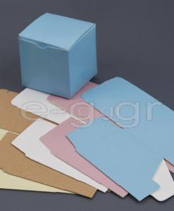 κουτάκι τετράγωνο
