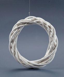 Δαχτυλίδι Μπαμπού 8cm