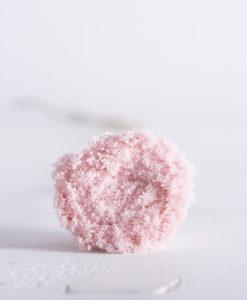 πομ - πον ροζ