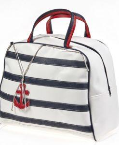 τσάντα άγκυρα