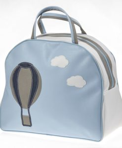 τσάντα αερόστατο