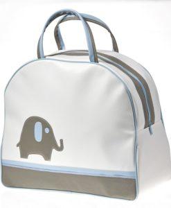 τσάντα ελεφαντάκι