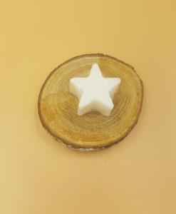 σαπούνι αστέρι μίνι